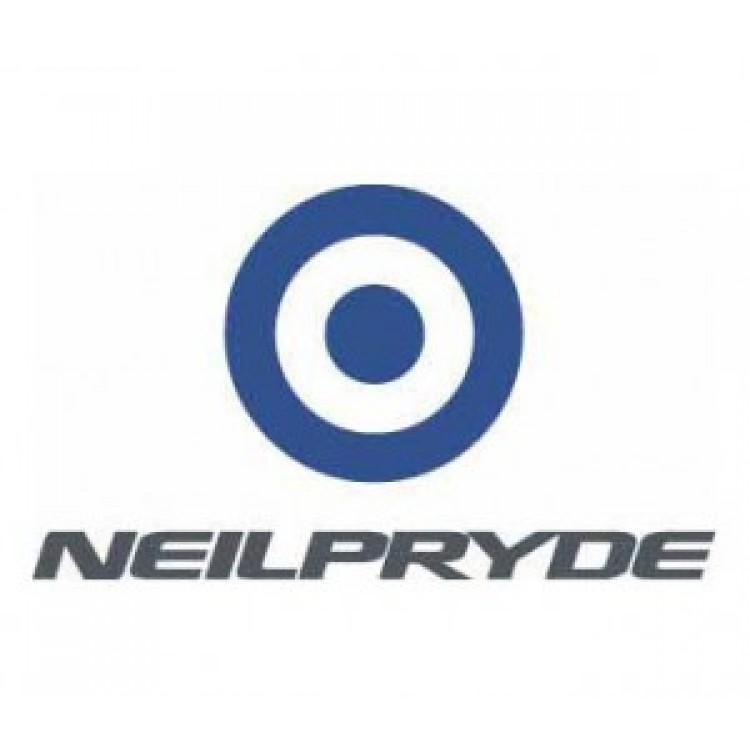 Neil Pryde masten  >>>>>>>>>